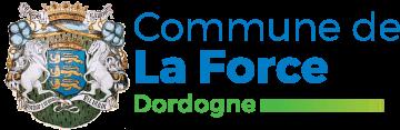 Mairie de La Force Dordogne